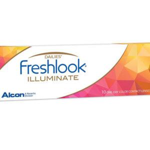 freshlook-illuminate_2844213