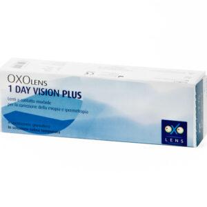 oxolens1dayvisionplus_C0_3146