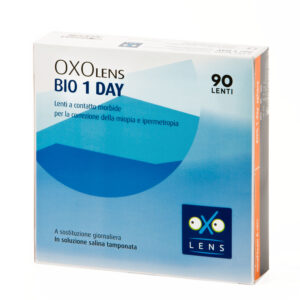 oxolensbio1day_C0_3112