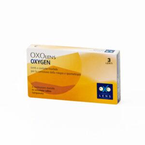 oxolensoxygen3_C0_3150