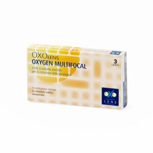 oxolensoxygenmultifocal_C0_3152