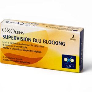 oxolenssupervisionblublocking