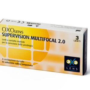 oxolenssupervisionmultifocal2.0