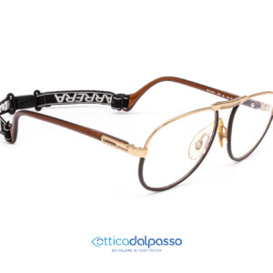 Carrera-Sport5511-40-54-3
