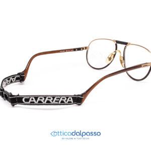 Carrera-Sport5511-40-54-4