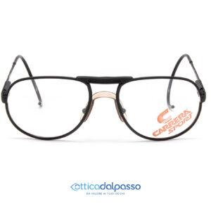 Carrera-Sport5516-1