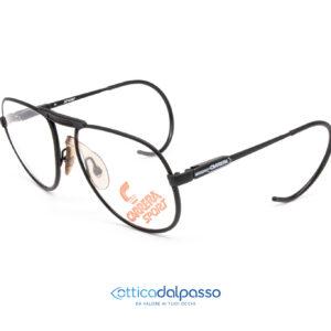 Carrera-Sport5516-2