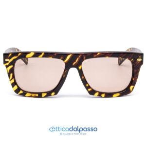 PalomaPicasso-1460-10-1