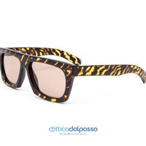 PalomaPicasso-1460-10-2