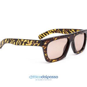 PalomaPicasso-1460-10-3