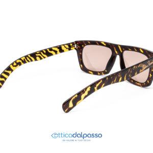 PalomaPicasso-1460-10-4