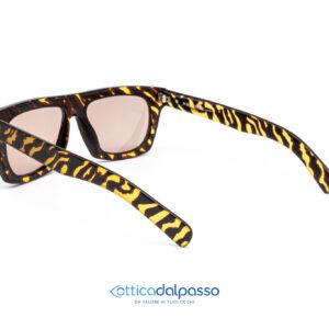 PalomaPicasso-1460-10-5