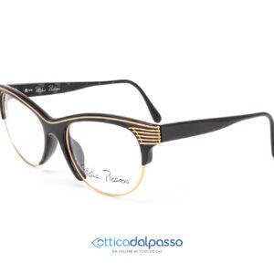 PalomaPicasso-3709-2