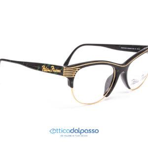 PalomaPicasso-3709-3