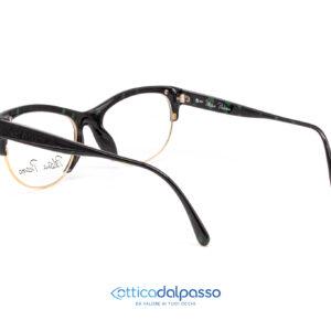 PalomaPicasso-3709-5