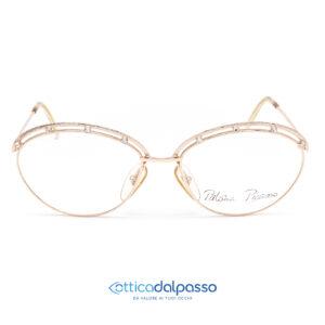 PalomaPicasso-3725-1