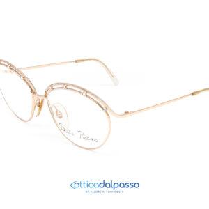 PalomaPicasso-3725-2