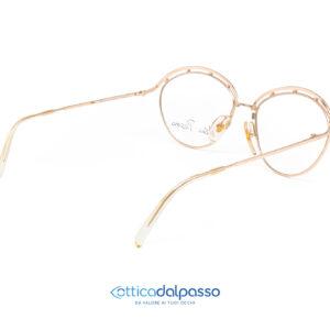 PalomaPicasso-3725-4