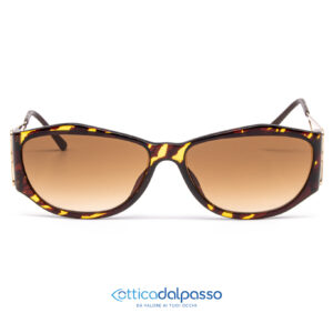 PalomaPicasso-3726-1