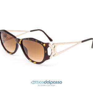 PalomaPicasso-3726-2