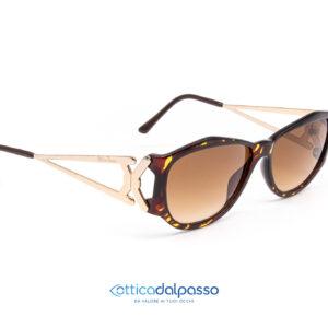 PalomaPicasso-3726-3