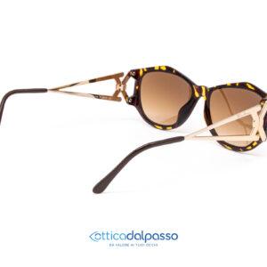 PalomaPicasso-3726-4