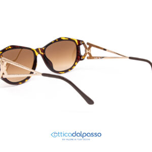 PalomaPicasso-3726-5