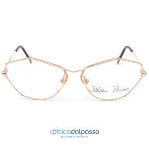 PalomaPicasso-3737-1