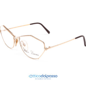 PalomaPicasso-3737-2