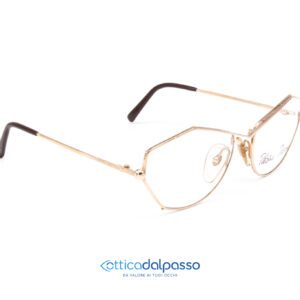 PalomaPicasso-3737-3