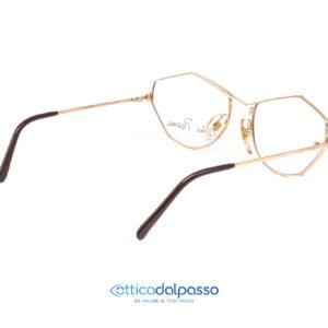 PalomaPicasso-3737-4