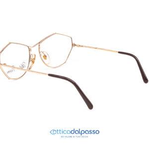 PalomaPicasso-3737-5