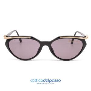 PalomaPicasso-3746-1