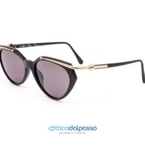 PalomaPicasso-3746-2