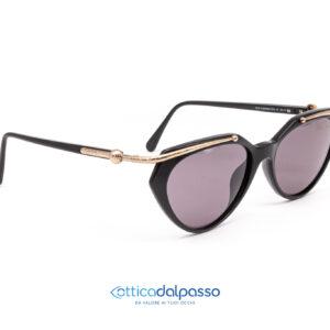 PalomaPicasso-3746-3