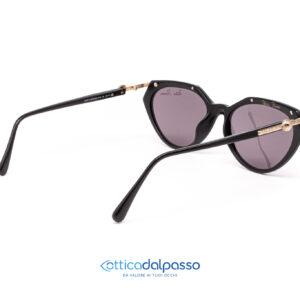 PalomaPicasso-3746-4