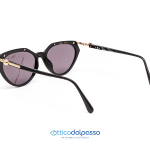 PalomaPicasso-3746-5