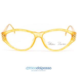 PalomaPicasso-3791-1