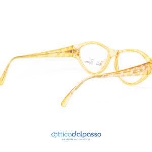 PalomaPicasso-3791-4