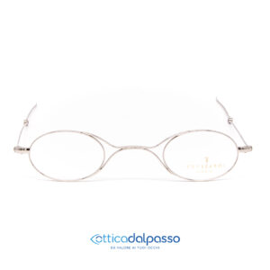 Trussardi-PieghevoliTascabili-1