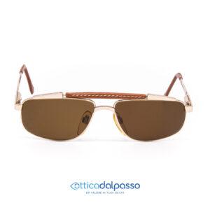 Trussardi-TPL125-045-56-1