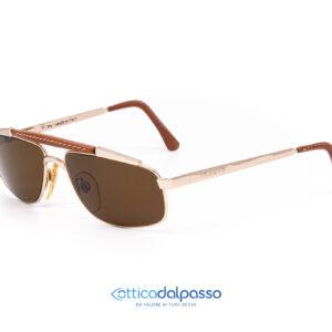 Trussardi-TPL125-045-56-2