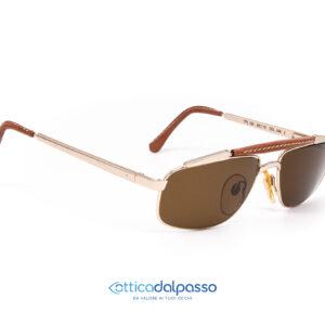 Trussardi-TPL125-045-56-3