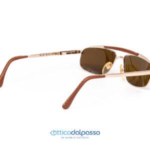 Trussardi-TPL125-045-56-4