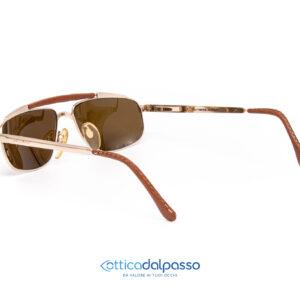 Trussardi-TPL125-045-56-5