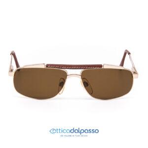 Trussardi-TPL125-045-58-1