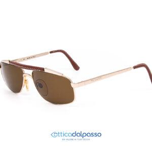 Trussardi-TPL125-045-58-2
