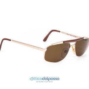 Trussardi-TPL125-045-58-3