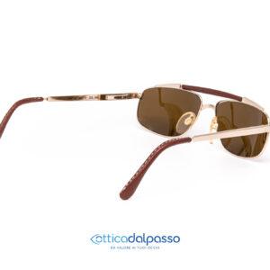 Trussardi-TPL125-045-58-4