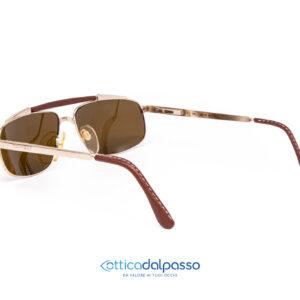 Trussardi-TPL125-045-58-5